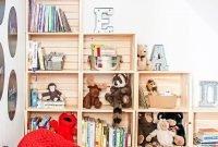 Diy Adorable Ideas For Kids Room35