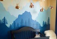 Diy Adorable Ideas For Kids Room36