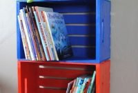Diy Adorable Ideas For Kids Room37