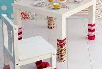 Diy Adorable Ideas For Kids Room38