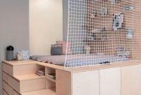 Diy Adorable Ideas For Kids Room39