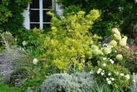 Helpful Tips For Autumn Update Of Your Garden23