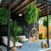 Luxury And Classy Mediterranean Patio Designs33