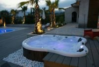 Lovely Jaccuzzis Ideas36