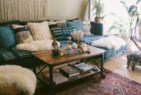 Marvelous Small Living Room Ideas32