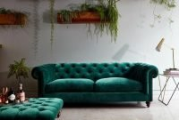 Elegant Sofa For Your Home36