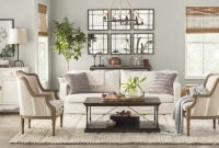 Magnifgicent Traditional Living Room Designs37