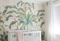 Amazing Nursery Design24