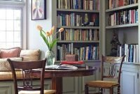 Amazing Reading Room Decor Ideas20