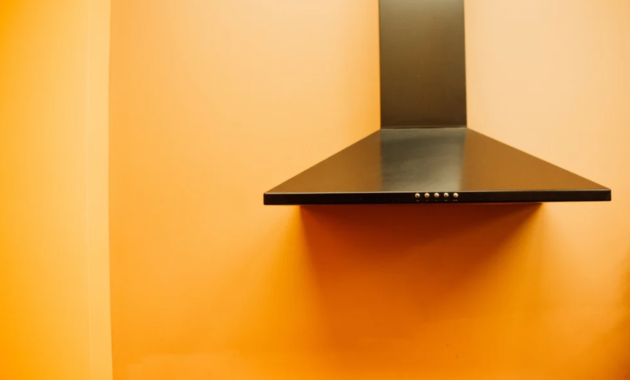 Does Brand Matter While Buying Kitchen Chimney
